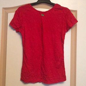 Parasuco Tops - T shirt